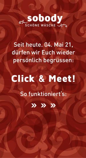 Post_ClickMeet